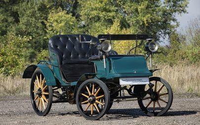 """Αυτοκίνητα για Όλους: Το Καλύτερο Παράδειγμα – Opel Corsa """"120 Edition"""""""