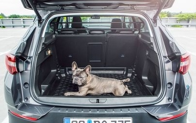 Καλές Διακοπές: Ταξιδέψτε με Ασφάλεια με την Opel