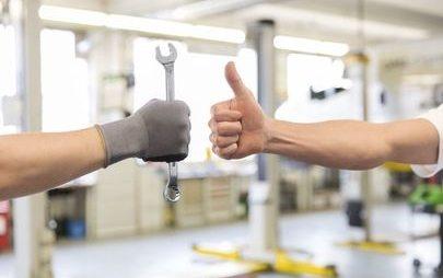 """Συνεχής Ενημέρωση Πελατών με την Υπηρεσία της Opel """"myDigitalService"""""""